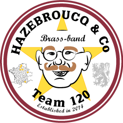 HAZEBROUCQ & Co